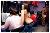 strippers-or-counter+strike 3