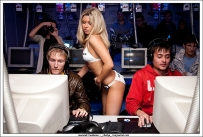 strippers-or-counter+strike he