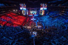 League-of-Legends-World-Championship-Expected-to-Sell-Out-Entire-Stadium-457273-2