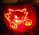 haunter_jack_o___lantern_by_stormmidnight-d5jdu22