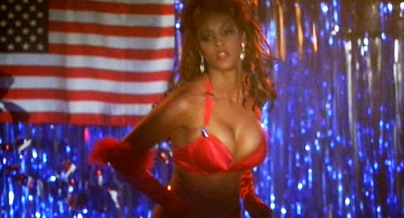 Independance day vivica foxxs stripper scene