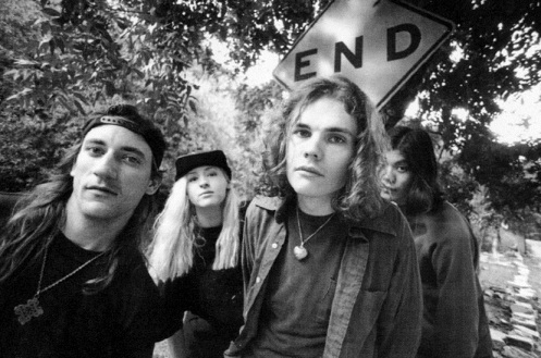 Rotten Apples: The Smashing Pumpkins' Greatest Hits is a greatest hits compilation album by alternative rock band The Smashing Pumpkins