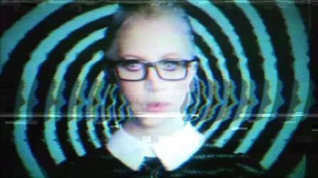 Polly Scattergood 'Wanderlust'