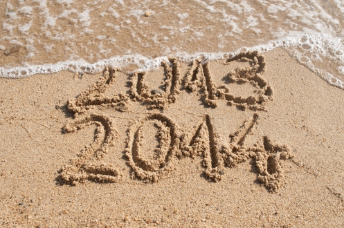 2013-2014-in-sand