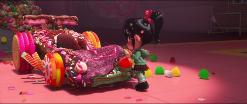 Wreck-it-ralph-disneyscreencaps.com-6060.jpg