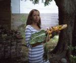 Vegetable Weapon-Creole Gumbo, New Orlenas,2011