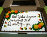 walmart_cake1_smallThey didn't even spell 'underneath' correctly