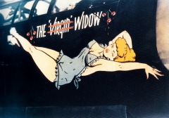 WW II Nose Art (1)