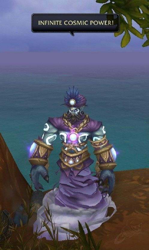 Robin-Williams-Tribute-Character-Found-in-World-of-Warcraft-Warlords-of-Draenor-Gallery-457762-2