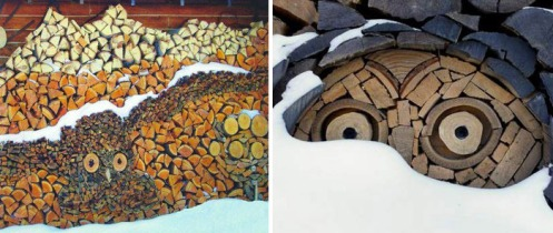 woodpile_art_3