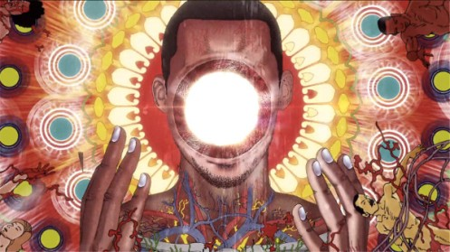 Flying-Lotus-Youre-Dead-1