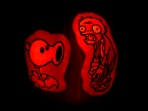 plants_vs_zombies_jack_o_lantern
