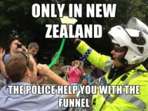 police help-you-with-your-funnel-new-zealand