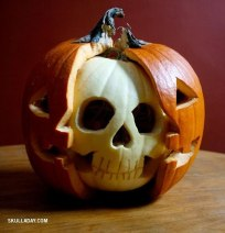 skillfully-carved-jack-o-lantern-lets-you-perform-experimental-pumpkin-brain-surgery.w654