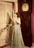 Judy Garland, 1930s, Babes in Arms, happy new year, old hollywood, 1939, colourisation, colour.