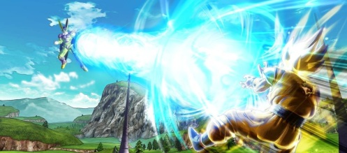 Dragon-Ball-Xenoverse-07