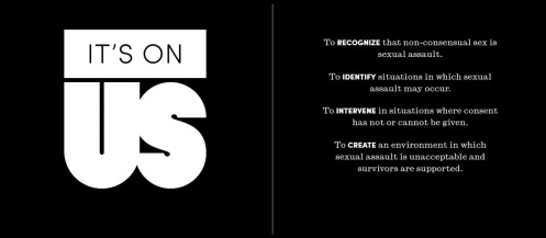 itsonus pledge