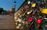 love-lock-bridge-wallpapers