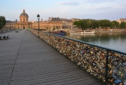 love_locks_Paris