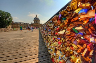 lovelocks_9320225244_0e776601fa_b