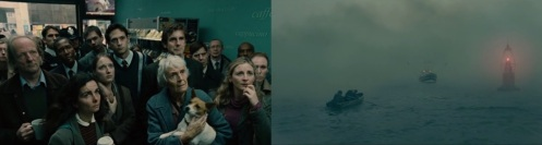 Children of Men (01.27)