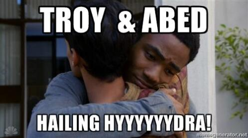 troy-and-abed