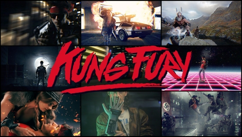 KungFury_Press_Hres
