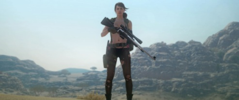 Metal-Gear-Solid-V-The-Phantom-Pain-Quiet-2