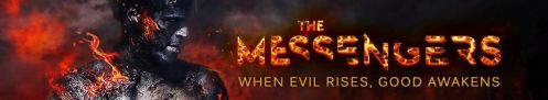 The-Messengers-2015