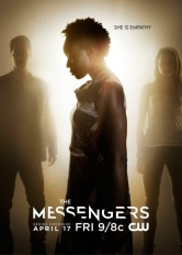 the-messengers-anna-diop