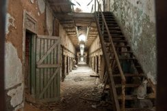 eastern-state-penitentiary-photo-tour-600px1