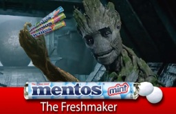 Guardians-of-the-Galaxy-Groot-Freshmaker