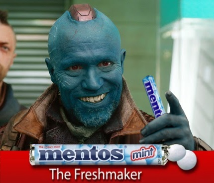 Guardians-of-the-Galaxy--Michael-Rooker-as-Yondu - freshmaker