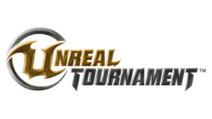 unreal_tournament_gold_silver_logo