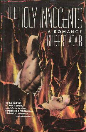 The copy illustrated is the 1989 E. P Dutton first US edition - 'The Holy Innocents' is an excruciatingly expensive first edition, particularly for a novel published in 1988