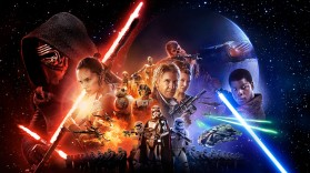 The Force Awakens Theatrical Poster_wide_header