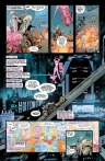 TokyoGhost01_Preview_Page5