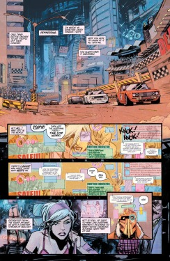 TokyoGhost01_Preview_Page7