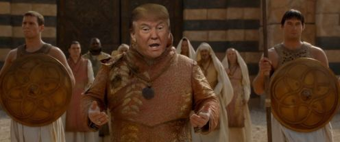 donald_trump_game_of_thrones_spoof