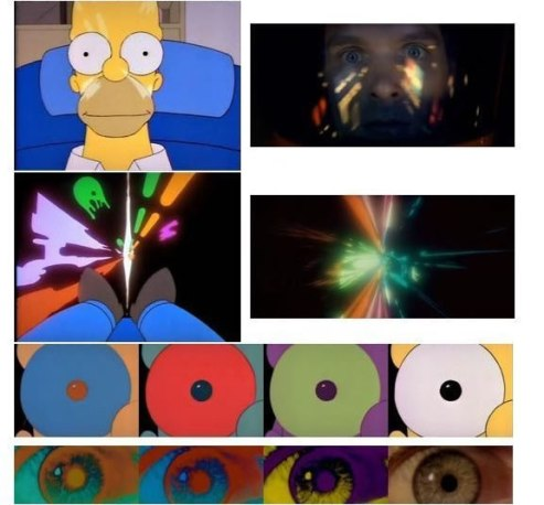 simpsons_2001_homage_2