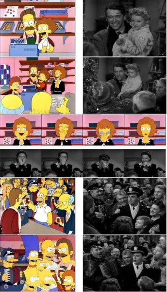 simpsons_its_a_wonderful_life_homage