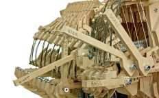 Marble-Machine-Martin-Molin-10