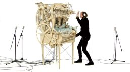 Marble-Machine-Martin-Molin-13