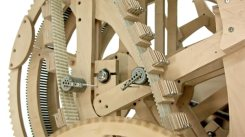 Marble-Machine-Martin-Molin-6